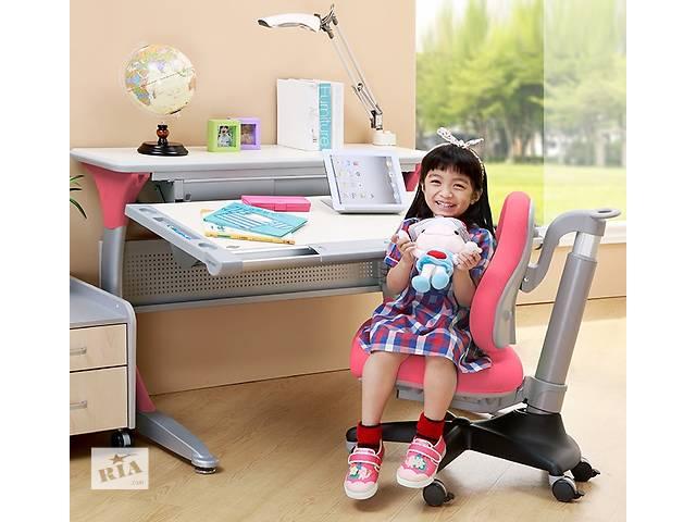 Детское кресло, регулируемый стул. Кресло детское, стул регулируемый- объявление о продаже  в Киеве