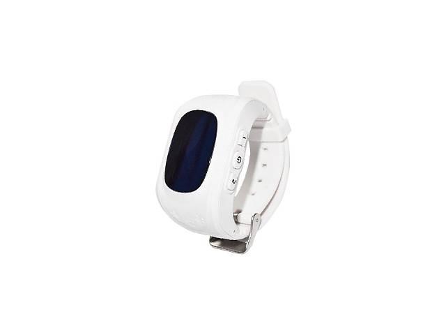 Детские gps часы smart baby watch q50- объявление о продаже  в Киеве
