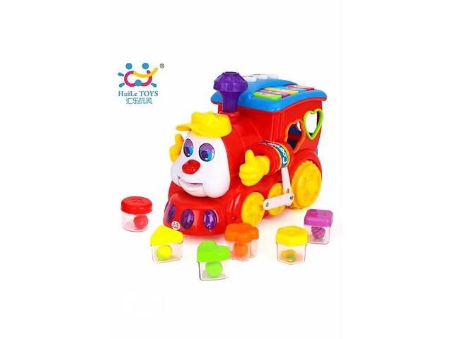 Детские машинки- объявление о продаже  в Харькове