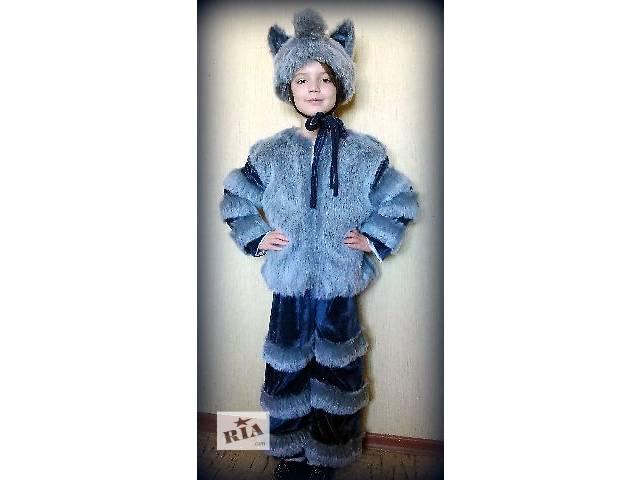 Дитячі карнавальні костюми б у Для хлопчиків- объявление о продаже в  Миколаєві 3365080a9fd9c