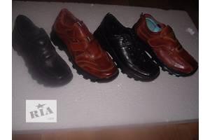 Дитяче взуття Хмельницький  купити нові і бу Дитяче зимове взуття ... 6ea1d7114d391