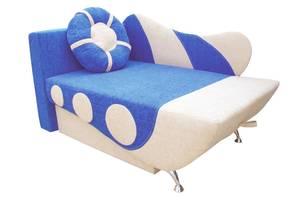 Новые Детские диваны Мебельная фабрика Вика