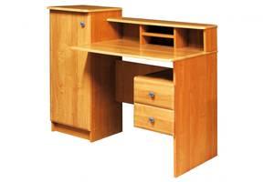 Новые Детские столы Мебель-Сервис