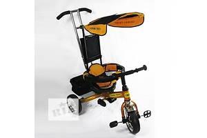 Нові Дитячі велосипеди