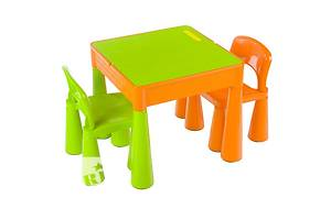 Новые Детские письменные столы Tega