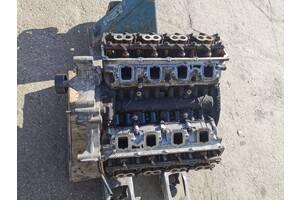 Dodge ram 1500 iii 5.7 hemi двигатель ezb 04r сделка