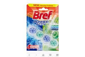 Побутова хімія Bref