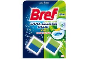 Чистящие средства для ванной Henkel