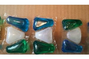 Кульки для прання Henkel