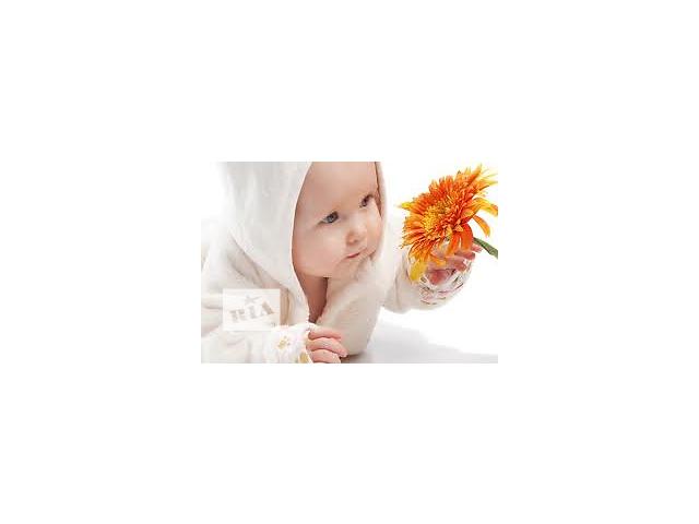 купить бу Донор ооцитов яйцеклеток  в Украине