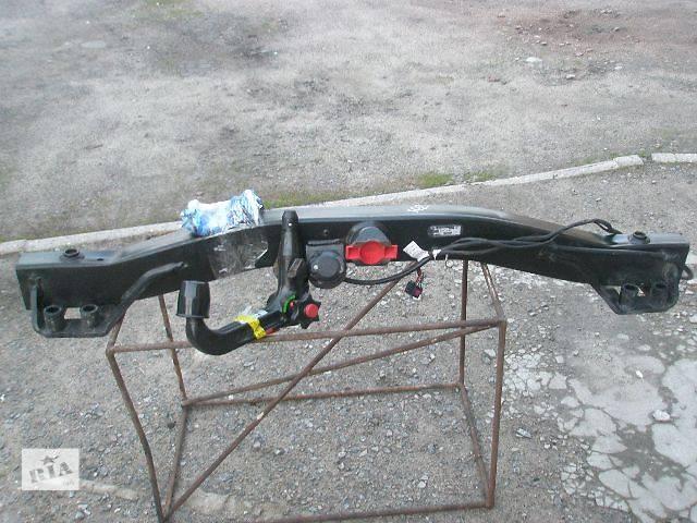 продам Дополнительное оборудование Фаркоп Легковой Ford Explorer бу в Киеве