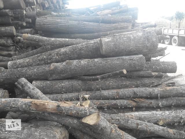 продам Доставка дров и сыпучих материалов бу в Полтаве