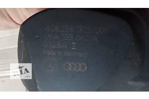 б/у Дросельные заслонки/датчики Volkswagen Golf IV