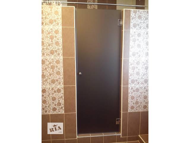 купить бу Двері для душової кабіни в Харкові