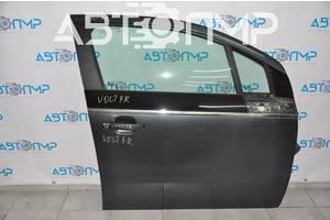 Двері гола перед прав Chevrolet Volt 11-15