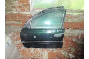 б/у Двери передние Opel Omega B