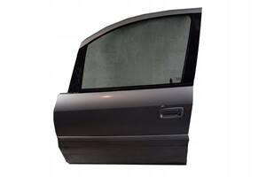 Дверь передняя для Opel Zafira