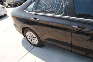 дверь передняя для Volkswagen Jetta MK7 USA