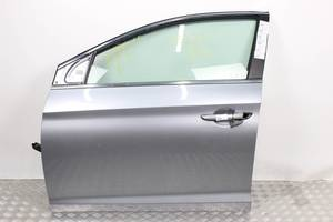 Дверь передняя левая Hyundai Sonata (LF) 14-18 USA ()  76003C2000