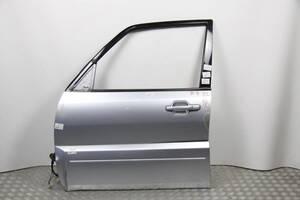 Дверь передняя левая Mitsubishi Pajero Wagon IV 2008-2013 5700A877 (6088)