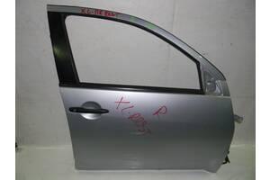 Дверь передняя правая 10- Mitsubishi Outlander (CW) XL 2006-2014 5700A488 (3039)