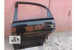 Двери задние Chevrolet Lacetti Hatchback