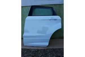 двері задні Ford Kuga