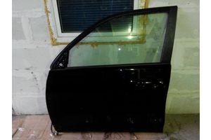 Двери передние Toyota Land Cruiser Prado 150
