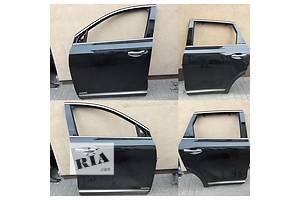 б/у Двери передние Kia Sorento
