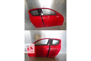 б/у Двери передние Mazda RX-8