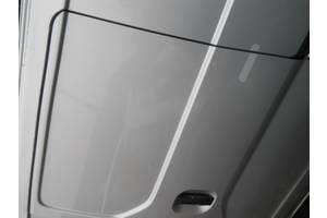 б/у Двери задние Nissan NV