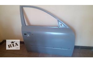 Новые Двери передние Hyundai Sonata