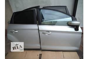 двері передні Ford Kuga