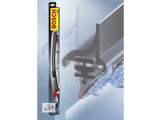 купить бу Дворники щетки стеклоочистителя Bosch AeroTwin полный асссортимент в Днепре (Днепропетровск)