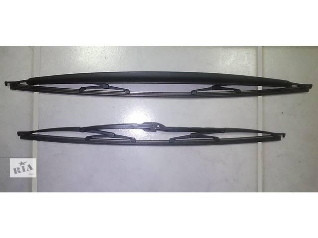 Дворники стеклоочистителя Magneti Marelli 55/48 см. (К-т)- объявление о продаже  в Ирпене