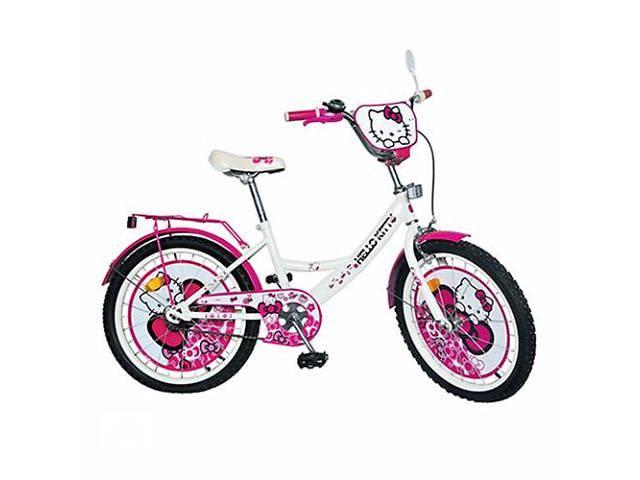 купить бу Двухколесные детские велосипеды. Дропшиппинг в Херсоне