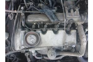 Двигатель 1.9 JTD для Alfa Romeo 146, 156, Fiat Doblo, Opel, Lancia и другие