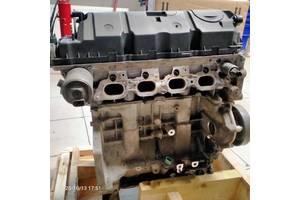 Двигун б / у EP6C 1. 6 від Сітроен С4