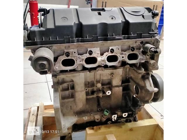купить бу Двигатель б/у EP6C 1.6 от Ситроен С4 в Киеве