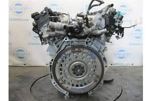 Двигатель бензин ACURA  TLX 14-17