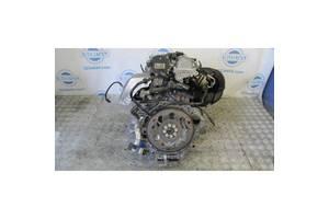 Двигатель бензин CADILLAC ATS