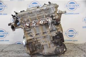 Двигатель бензин TOYOTA PRIUS 03-15