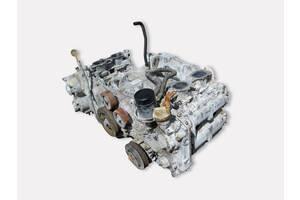 Двигатель без навесного оборудования 2.0 FB20 Subaru Forester (SJ) 12-18 10100BW990 (20777)
