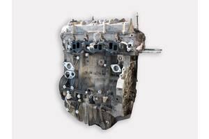 Двигатель без навесного оборудования 2.2 Diesel Honda CR-V (RE) 2006-2012 N22A2 (23222)