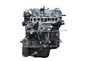 Двигатель без навесного оборудования 2.2 TDI 110 кВт 06-08 Toyota RAV-4 III 2005-2012 2ADFTV (21829)