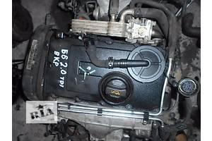 б/у Двигатели Volkswagen Passat B6