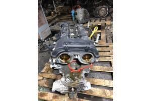 Двигатель Chevrolet Volt 1.4 2012 (б/у)