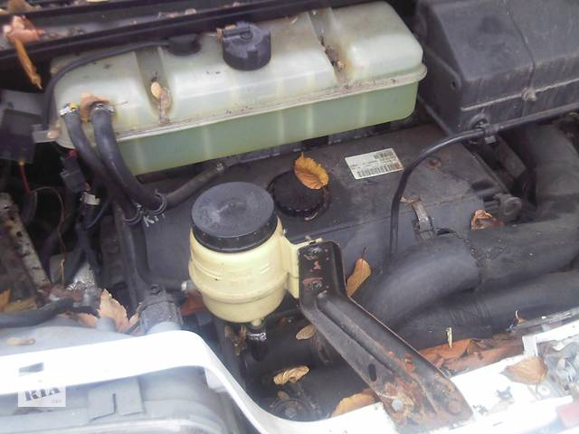 купить бу  Двигатель Citroen Jumper 2.8HDi, 2000 -- 2003 год. ДЕШЕВО!!!  в Ужгороде
