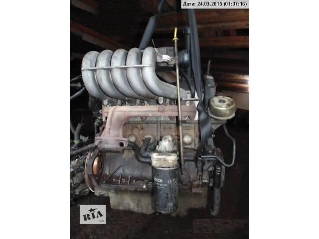 купить бу  Двигатель для грузовика Volkswagen T4 (Transporter) в Виннице