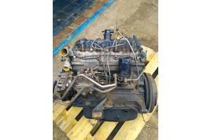 Двигатель для ЛДВ, Форд Скорпио, Пежо 504 505 2.5 TD